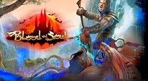 http://www.mmogameonline.ru/2014/09/blood-and-soul.html