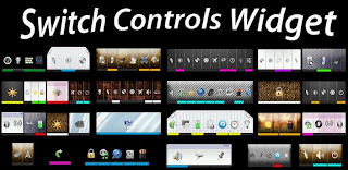 Switch Controls Full v2.3