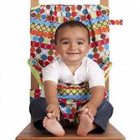 http://wyprawamama.pl/krzeselka-do-karmienia-foteliki-siedziska/2422-przenosne-krzeselko-do-karmienia.html