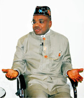AKS PDP Splits as Key Persons drops Resignation Letter & May Defect to APC