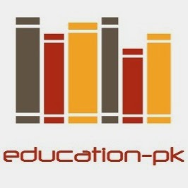 .:::Education For All:::.