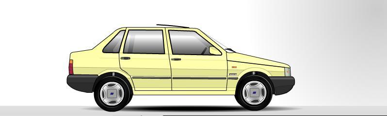 Onix GM 0Km - Nova Chevrolet