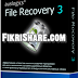 Auslogics File Recovery 3.2.1.0 Full Version Cracked License File