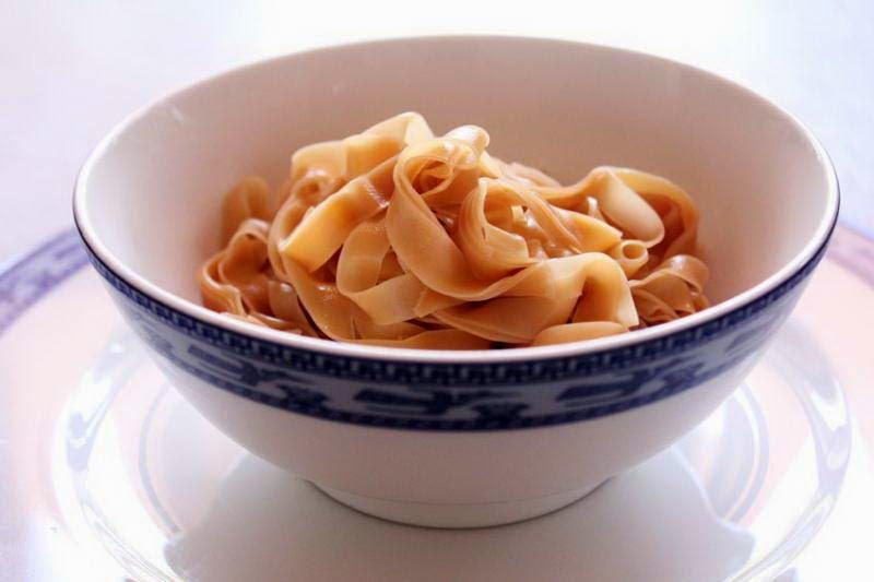 Vietnamese Food - Vietnamese Noodle Recipes