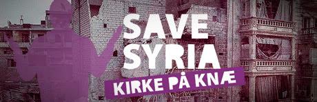 http://www.forfulgt.dk/goer-noget/syrienkampagnen/