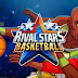 Tải Game Rival Stars Cho Android