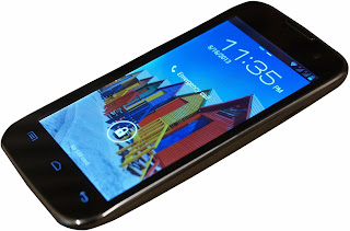 Micromax Canvas Phones Price List