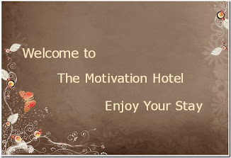 Visit The Motivation Hotel