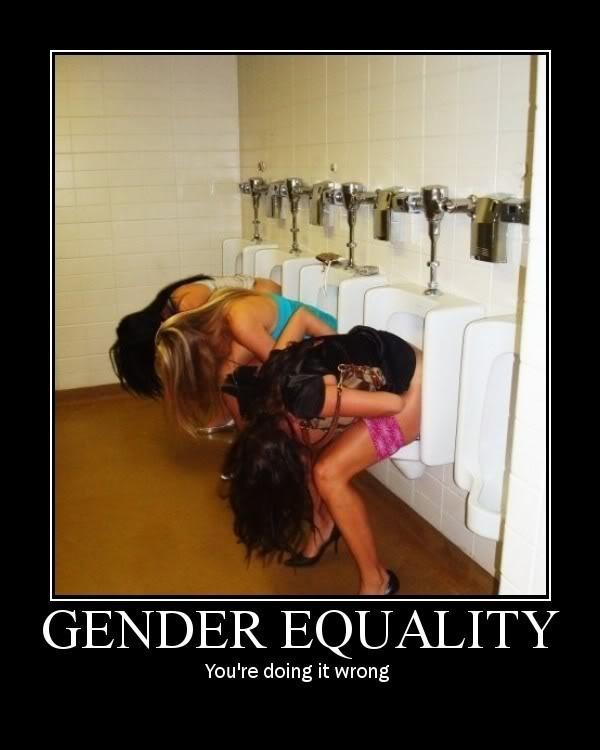http://1.bp.blogspot.com/-EHmQzCndzsQ/TlPC5b9lHJI/AAAAAAAAAEY/dmeToDMV1WE/s1600/GenderEquality.jpg