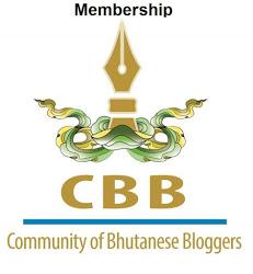 CBB Member