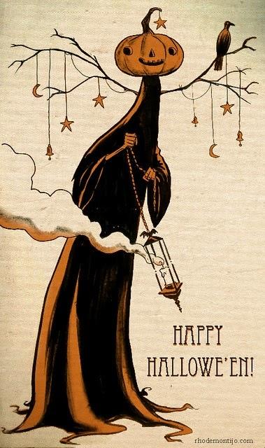 http://2.bp.blogspot.com/-JYbjI_VqTgM/TqWx2j7hm2I/AAAAAAAAAjU/eL2kHMOCK_s/s640/0_Rhode_Montijo_Halloween_Blessing.jpg