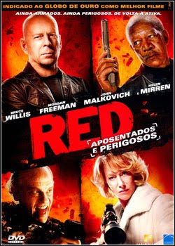 RED%2B%2BAposentados%2BE%2BPerigosos%2B %2Bwww.baixatudofilmes.com  Download   RED: Aposentados e Perigosos