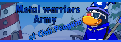 http://club-penguin-metal-warriors.blogspot.com/