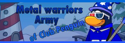http://club-penguin-metal-warriors.blogspot.com/