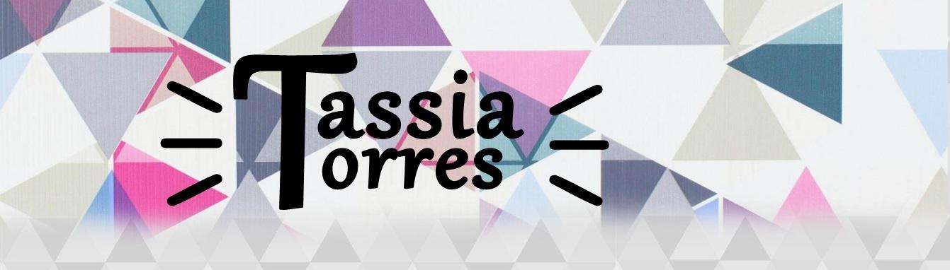 Tássia Torres