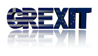 FORBES: Η χρεοκοπία και το Grexit είναι η καλύτερη λύση