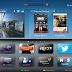 TP Vision onthult PFL4508 en PFL5008: stijlvolle Philips Smart TV's