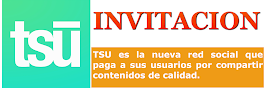 Registrate en TSU