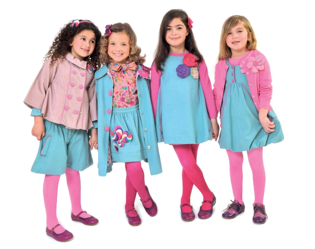 Купить В Интернет Магазине Детскую Одежду