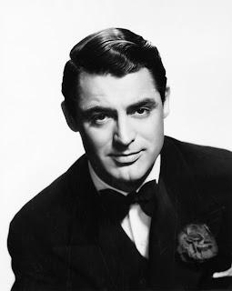 Cary Grant: 20 curiosidades