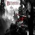 Betrayer Game Free Download Full Version