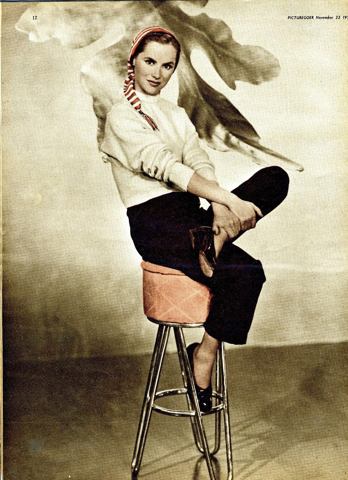 Lynda Day George Sex tube Joe Melia (1935?012),Joy Franz