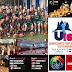 Selección U16 Femenina: Comentarios de la preparación por Diana Cano y Lucero Escamilla