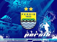 Jadwal Lengkap Persib di ISL 2015, LCA dan AFC Cup