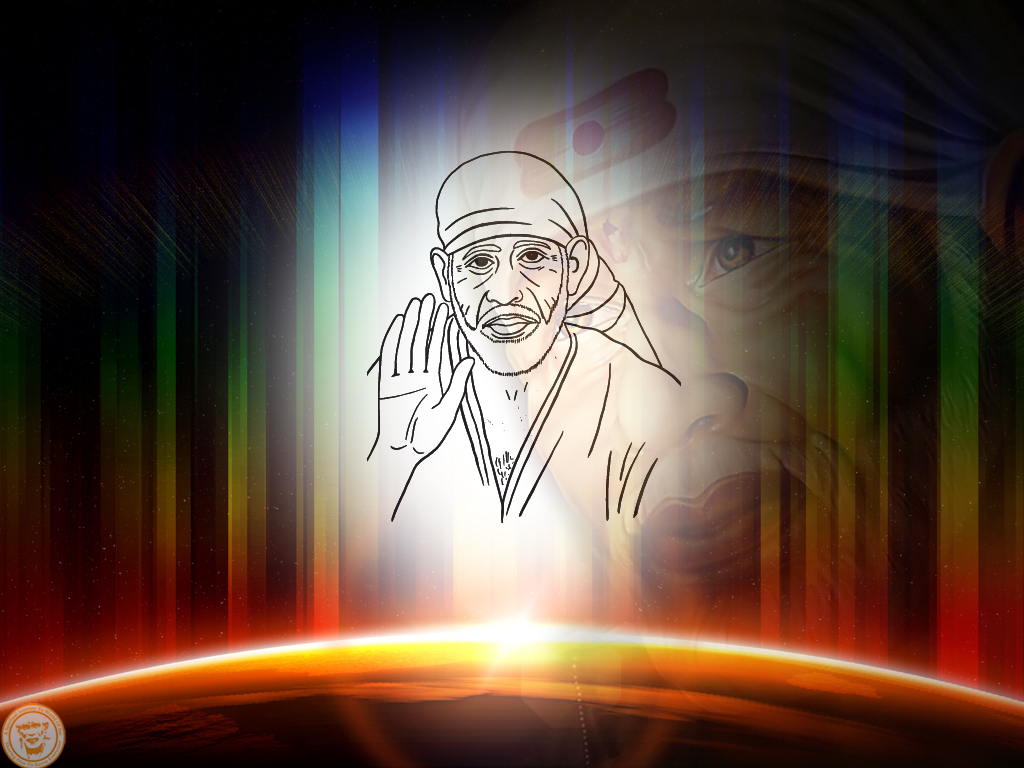 sai baba telugu songs ringtones free download