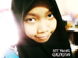Hee Young
