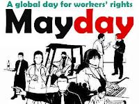 Sejarah Hari Buruh Sedunia
