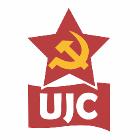 UJC - UNIÃO DA JUNTUDE COMUNISTA
