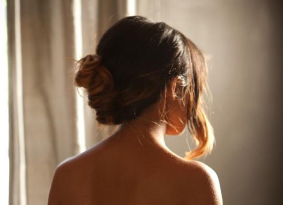 peinados+novias