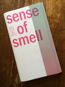 essays on sense of smell The human senses are faculties by which the human body perceives external stimulation both the sense of smell and taste greatly influences one popular essays.