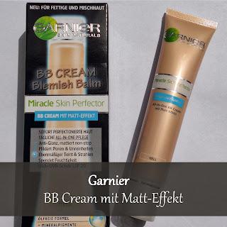 http://kleines-schmuckstueck.blogspot.de/2012/06/review-garnier-bb-cream-mit-matt-effekt.html