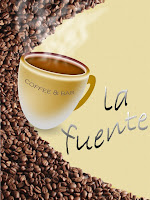 LA FUENDE CAFE BAR