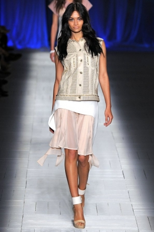 Just-Cavalli-Collection-Spring-2013-5