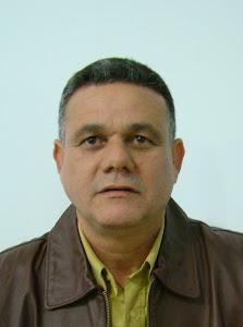 Cassimiro dos Santos Cruz