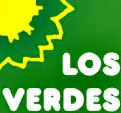 Los Verdes - GV de Ceuta