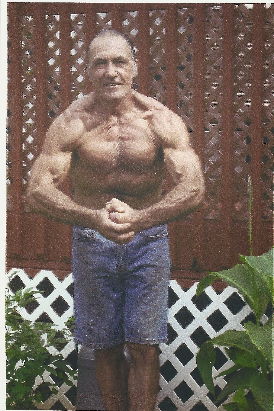 glen gardner mature personals Join our glen gardner dating and glen gardner personals website for free today find naked women from glen gardner seeking sex, passion and love we have millions of naked women from glen.