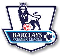 Klasemen Liga Inggris 2012 / 2013