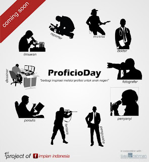 ProficioDay