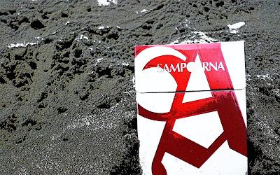 Sampoerna, Sampoerna Mild, Sampoerna Mild Logo, Sampoerna Mild Poster, Sampoerna Mild Logo Wallpaper, Cigarette