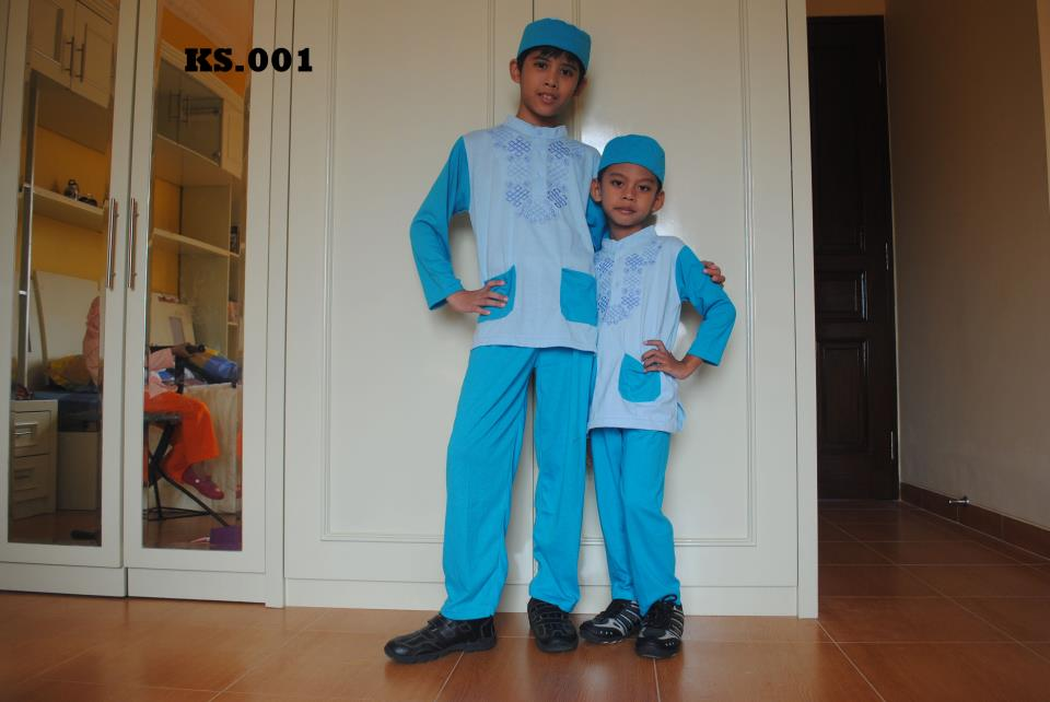 baju-murah-poeti-collection-muslim-gamis-anak anak-bagus-modern