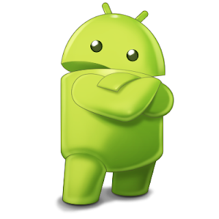Jenis dan Versi Android Dari Awal Sampai Terbaru 2016