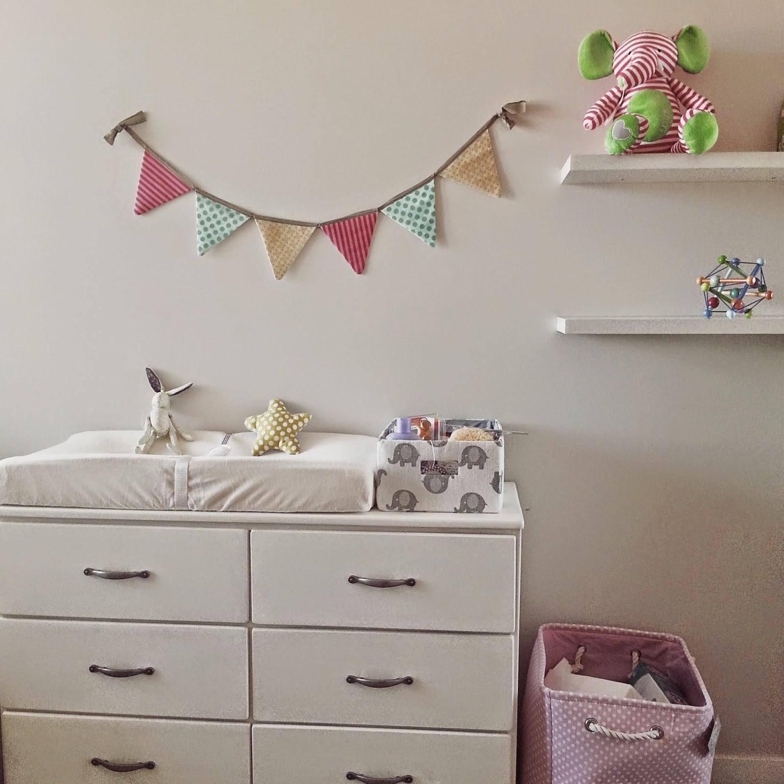 ikea todos conocemos ikea y sta tiene una seccin de ninos donde podemos comprar lo que necesitamos para la habitacin del beb