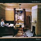 Dan Bull: Safe