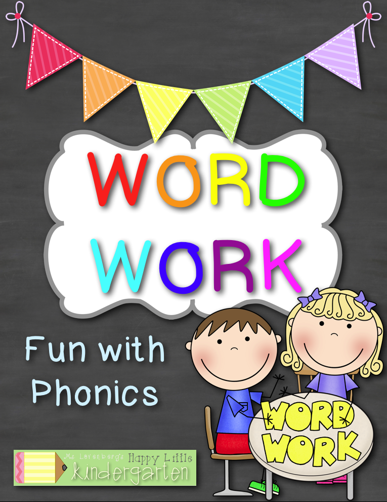 http://www.teacherspayteachers.com/Product/Fun-with-Phonics-Word-Work-1345012