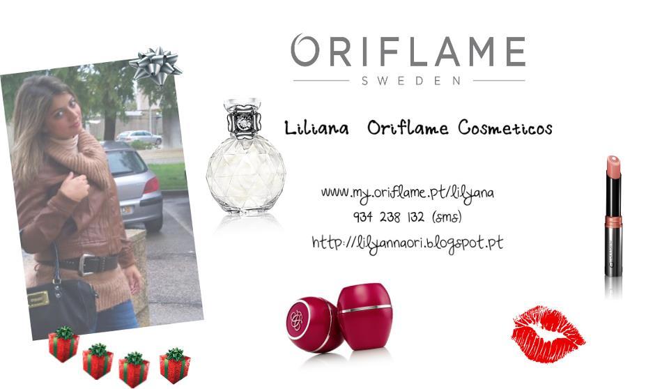 Liliana Esteves- Inscrição aqui