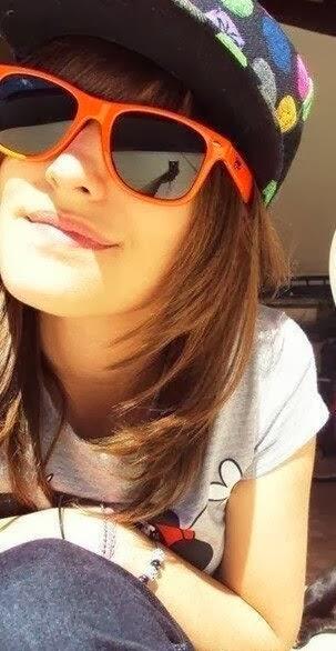 whatsapp profile picture download: Cute Whatsaap DP